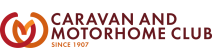 Caravan & Motorhome Club